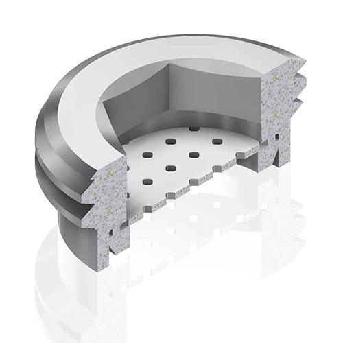 Oleodynamic Filters | GT SERVICE SRL