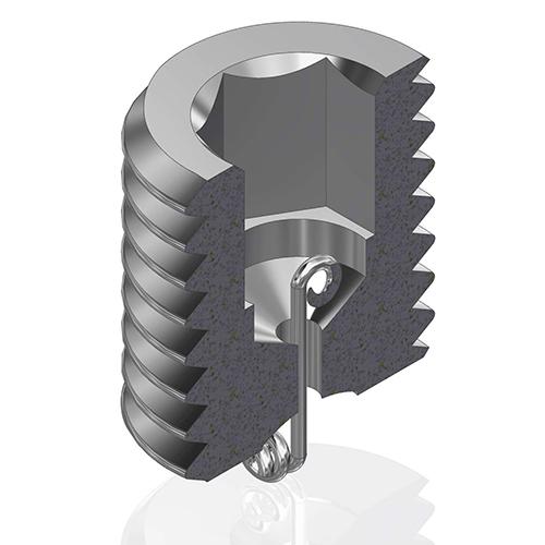 Set screws | GT SERVICE SRL